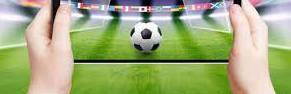 ดูกีฬาออนไลน์